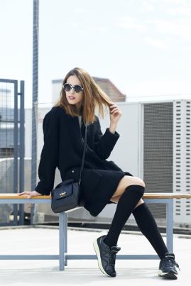 sneakers-skirts-coats-crossbody-mini-bag-via-dansvogue-682x1024
